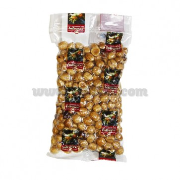 Toasted Hazelnut Infrusec 250g