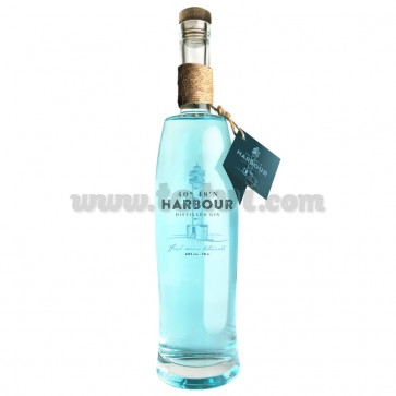 Harbour Gin - Harbour