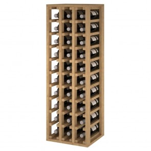 Special Modular Wine Rack Godello 30 Bottles