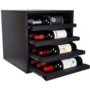 Modular Rack Syrah Mini