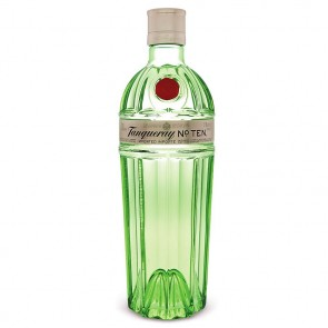 Tanqueray No Ten