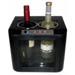 Wine Cooler 2 bottles OW 002
