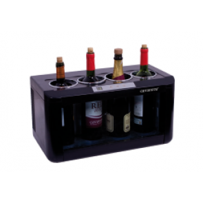 Wine Cooler 4 bottles OW 004