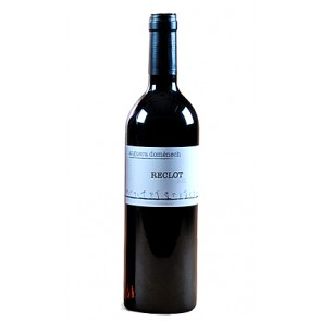 Reclot young wine 2013
