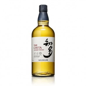 Whisky The Chita Single Grain