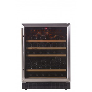 Wine Climate Cabinet Vinobox 50GC 1T