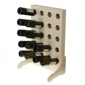 Bottle Rack 20 bottle Chardonnay
