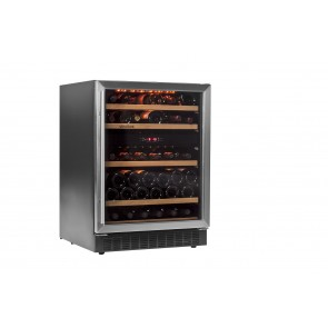 Wine Climate Cabinet Vinobox 50GC 2T